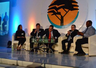 FNB Franchise Leadership Summit 2014